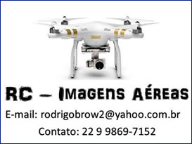 Imagens_aereas