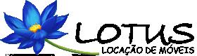 Lotus - Aluguel de móveis para Eventos